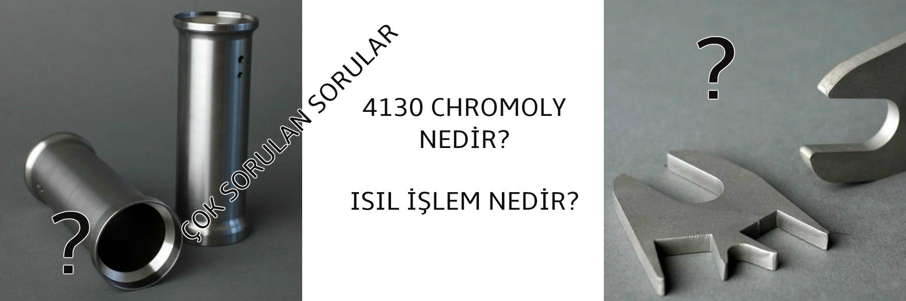 slider5