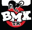 BmxTR - Türkiye'de BMX'in Sesi!